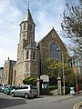 United Methodist Community Church, St Ives - geograph.org.uk - 783636.jpg