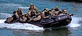 United States Navy SEALs 586.jpg