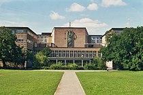 Universitat zu Köln Hauptgebäude ost.jpg