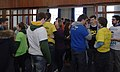 University Park MMB «R4 Students' Union Elections 2013.jpg