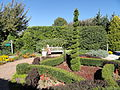 University of Kentucky Arboretum - DSC09374.JPG