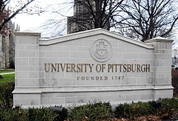 University of Pittsburgh tablet2.jpg