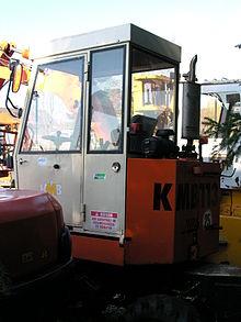 Unkauf KMB 113 AF 2.jpg