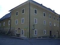 Unterweißenbach ehemaliges Bezirksgericht.jpg