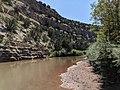 Upriver Pecos River.jpg