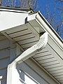 Upstate New York Seamless Aluminum Gutters 01.jpg