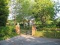 Upton Manor - geograph.org.uk - 458204.jpg
