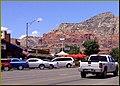Uptown, Sedona, AZ 7-30-13o (9546425851).jpg