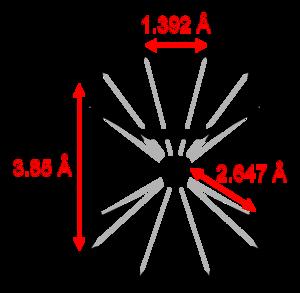Uranocene