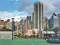 Urban jungle, Hong Kong.jpg