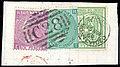 Uruguay 1869 C28 postmark.jpg