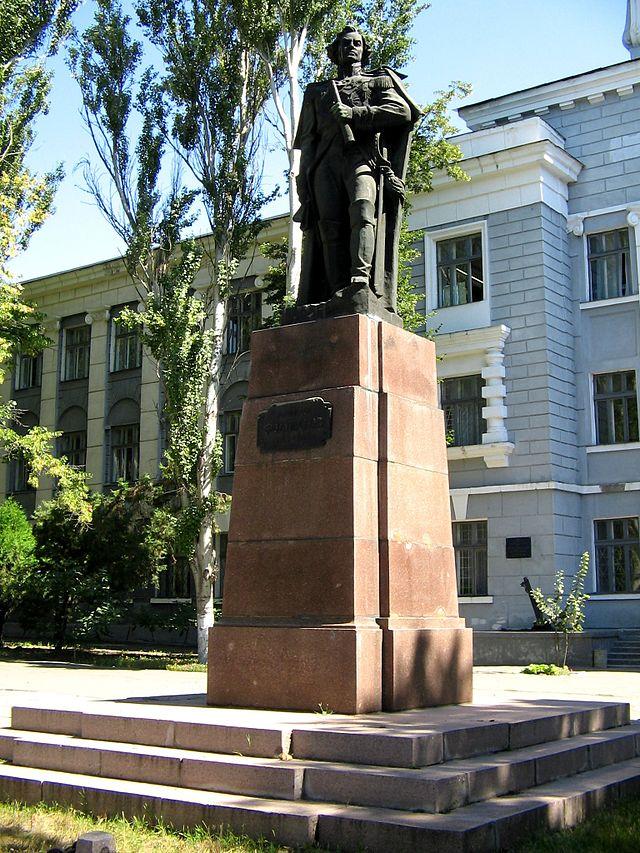 640px-Ushakov_Monument_Kherson.jpg
