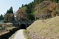 Usui-No1-Tunnel-01.jpg
