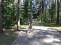Utena, Lithuania - panoramio (49).jpg