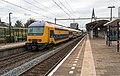 Utrecht Overvecht DDZ 7503 Sprinter Zwolle (9843253336).jpg