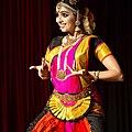Utthara Unni Bharatanatyam Dance Festival 4.jpg