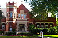Uxbridge Free Library.JPG