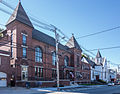 Uxbridge Town Hall-2.jpg
