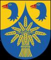 Vårgårda kommunvapen - Riksarkivet Sverige.png