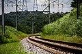 Vías Ferroviarias del Ferrocarril de Panamá.jpg