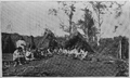 V.M. Doroshevich-Sakhalin. Part II. Group of Prisoners Having Lunch.png