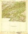 VA Mount% 20Rogers 188379 1939 62500 geo.pdf