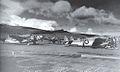 VB-135 1943.jpeg