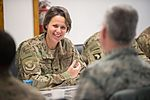 VCJCS Thanksgiving trip to Afghanistan 161124-D-SW162-0125.jpg