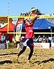 VEBT Margate Masters 2014 IMG 5289 2074x3110 (14802050279).jpg