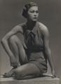 VERA BOREA Jumpsuit circa 1934.png