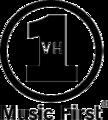 VH1 94-2003 logo.png
