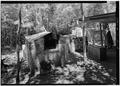 VIEW OF OUTDOOR OVENS - Estate Cinnamon Bay, Sugar Mill Ruins, Cinnamon Bay, Windberg, St. John, VI HAER VI,2-MABA,3-9.tif