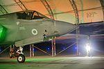 VMFAT-501, Royal Air Force depart for U.K. air shows 160629-M-BL734-099.jpg