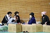VOA Herman - 2011-03-16 Fukushima Evacuees 02.jpg