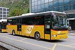 VS372648 Irisbus Crossway Brig 140516.jpg