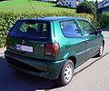 VW Polo 6N (Left Back).jpg