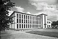 Vaasa city library 1936.jpg