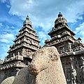 Vaddipar mahabalipuram.jpg