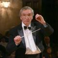 Vadim-Venediktov-Mar-20-2006.tif