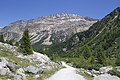 Vadret da Morteratsch - panoramio (64).jpg