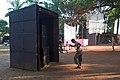 Vagator, Goa, India, Psytrance.jpg