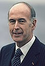 Valéry Giscard d'Estaing 1978(3) (cropped).jpg