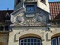 Valkenburg, Grotestraat12.jpg
