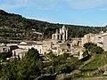Vallbona de les Monges Real Monasterio de Santa María (1).JPG
