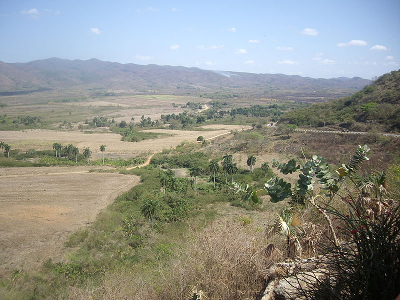 File:Valle de los Ingenios 3.JPG