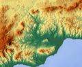 Valle del Guadalhorce.png