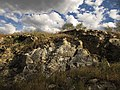 Valle del Henares en su nexo con la Cuenca del Jarama (8714684204).jpg