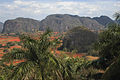 Valle di Viñales 02.jpg