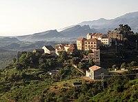 Vallecalle-Village.jpg