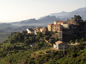 Vallecalle-Village.jpg